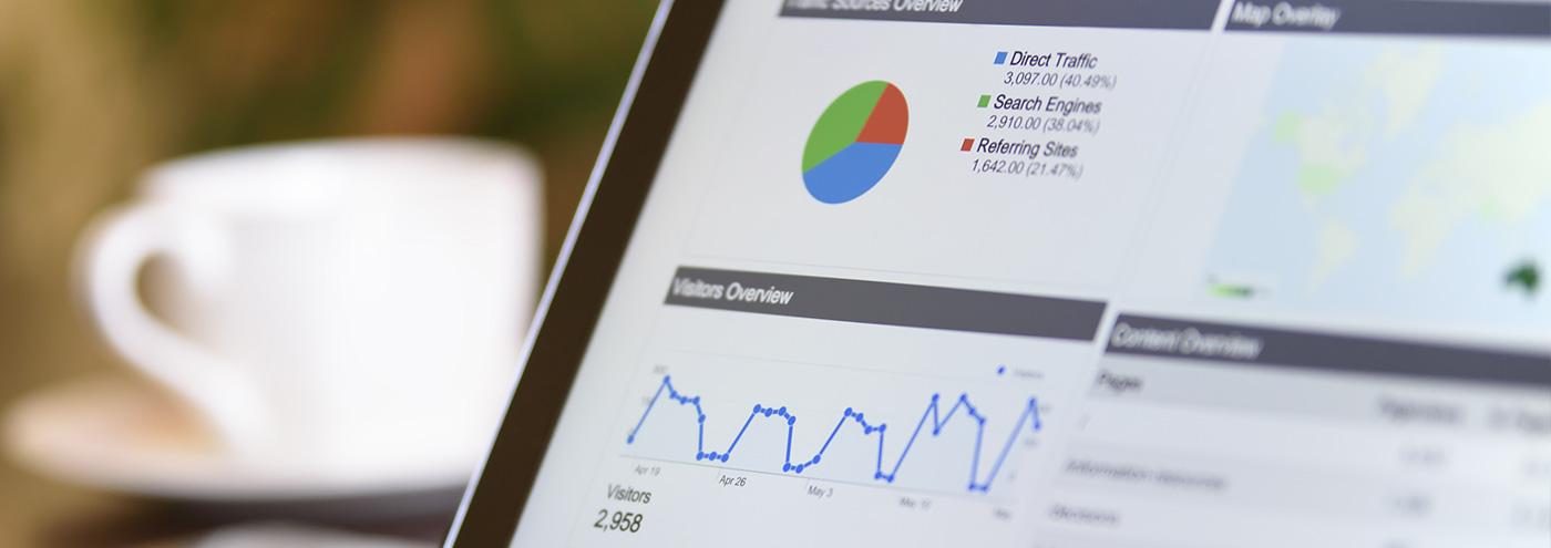 page analyzer tool