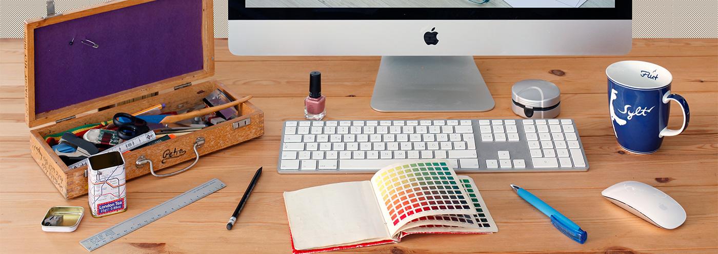 graphic-design-tools
